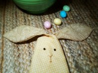 easter bunny treat bag 5